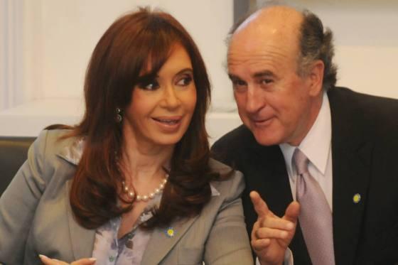 CFK-Parrilli