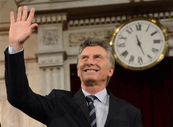 Macri_Congreso_1-3-16