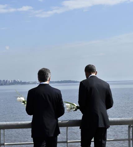 Macri_Obama_Parque_de_la_Memoria