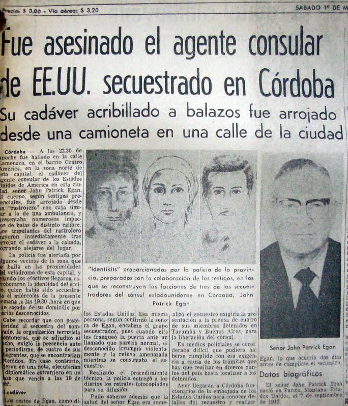 asesinato-consul-EEUU