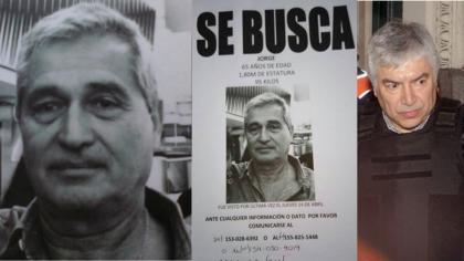 Jorge Chueco-Báez