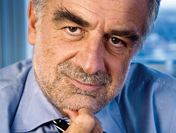 Luis-Moreno-Ocampo
