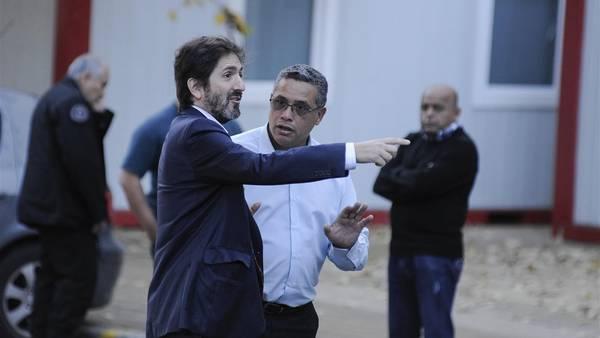 Sebastian-Casanello-Pedro-Lazaro-Fernandez_CLAIMA20160426_0011_28