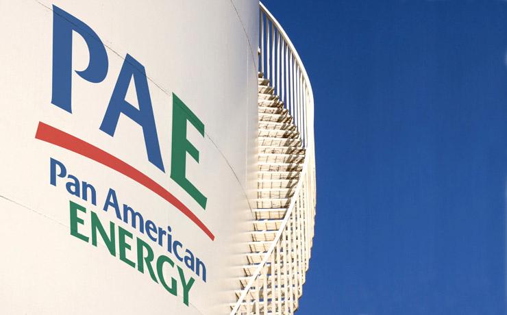 pan_american_energy_473