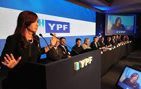6-YPF