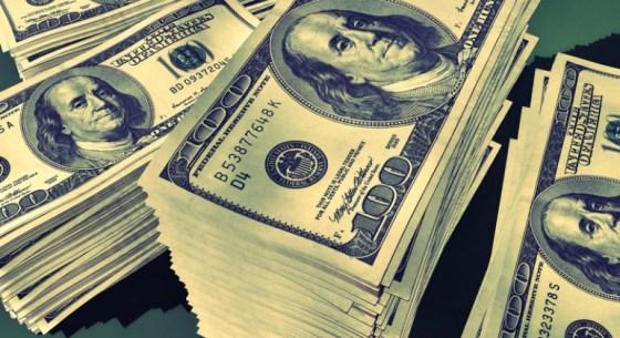 Dolar_Futuro_Carta-Financiera-770x420