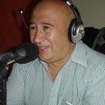 Hugo Martin Morales