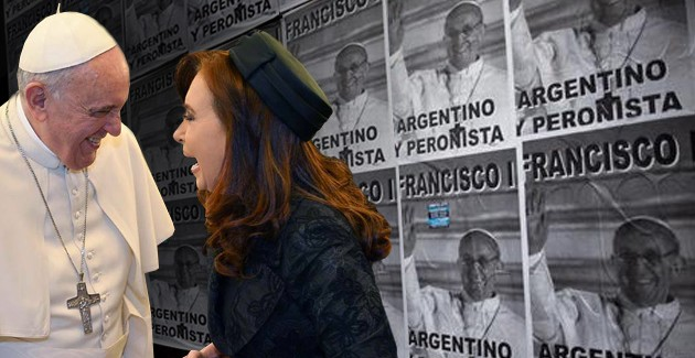 Papa-Francisco-y-CFK-630x325