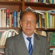 Pascual Albanese