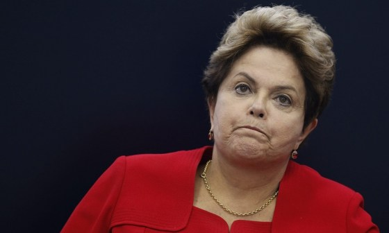 dilma-rousseff-consecuencias