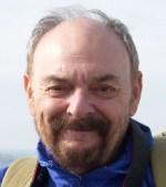 Carlos Marcelo Shäferstein2