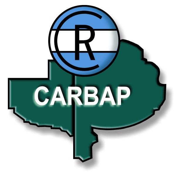 LOGO DE CARBAP