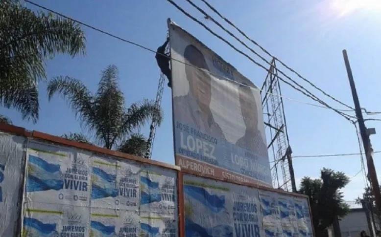 jose-lopez-tucuman-poster
