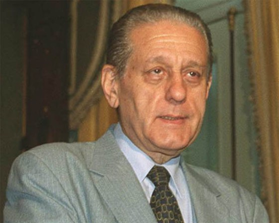 René-Favaloro