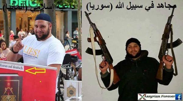 terroristas-refugiados-3