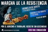 Marcha-de-la-resistencia-K