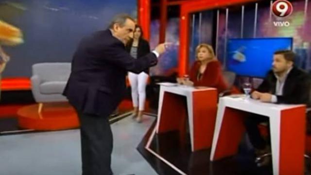Martín Tetaz-Moreno