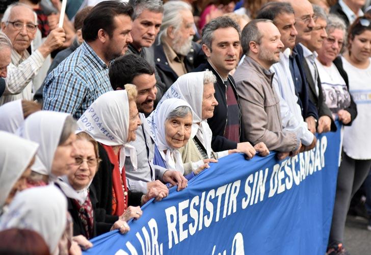 marcha-resistencia-k-dyn