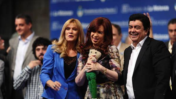 CFK-Veronica-Espinoza