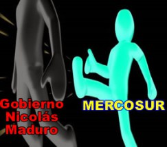 mercosur-a-venezuela