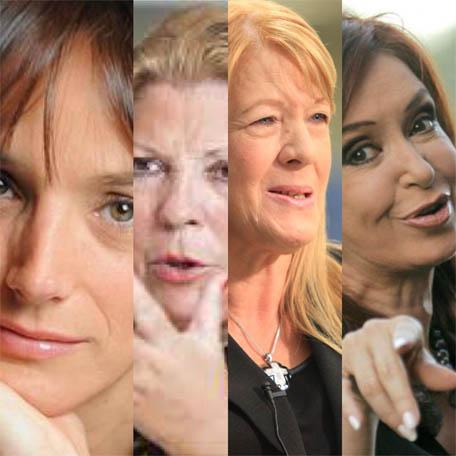 candidatas-2017
