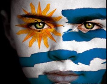 democracia en uruguay