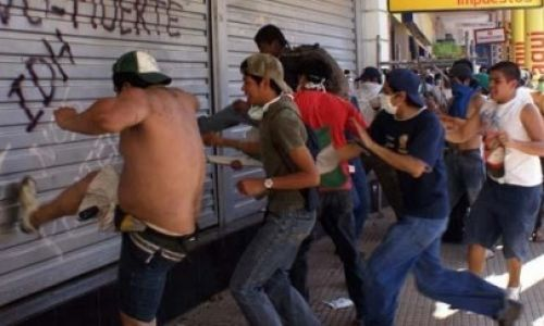 saqueos-argentina-5306-6427