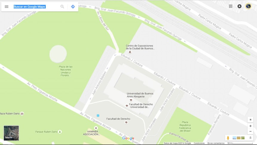 uba-google-map