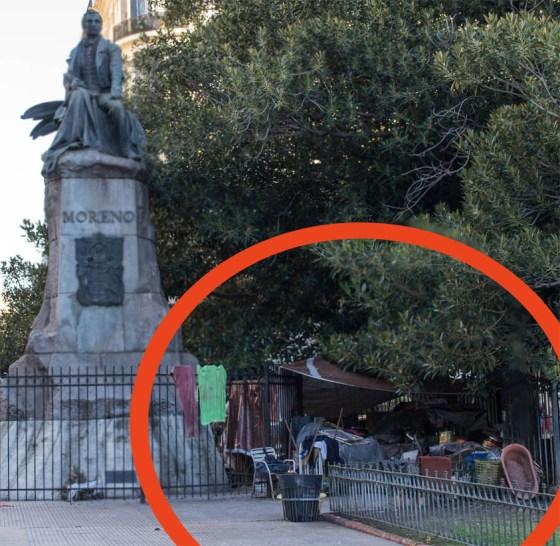 plaza-congreso-1