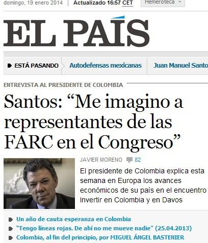 santos_en_el_pais_de_espana