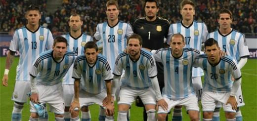 seleccion-argentina-2016