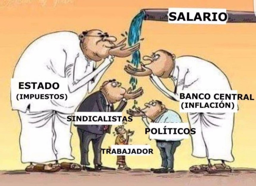 2-salarios2-1024x744