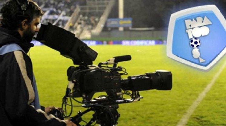 fpt-televisado