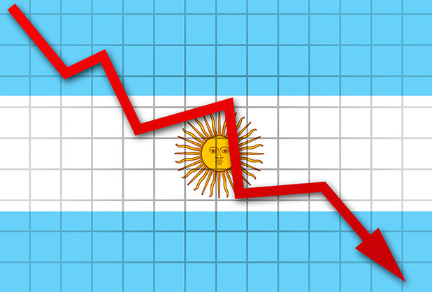 caida-de-la-economia-argentina