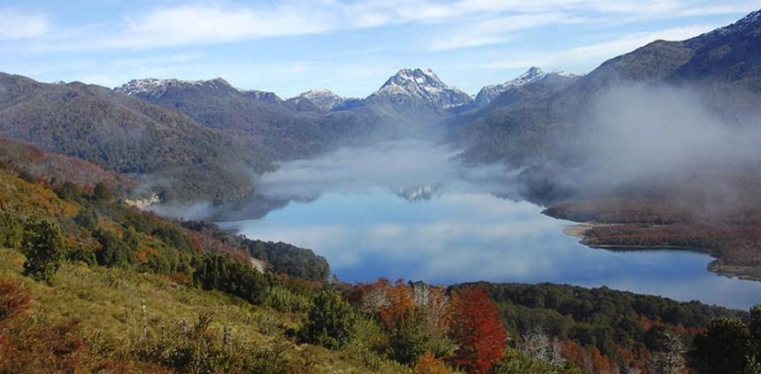 cordillera-patagonica