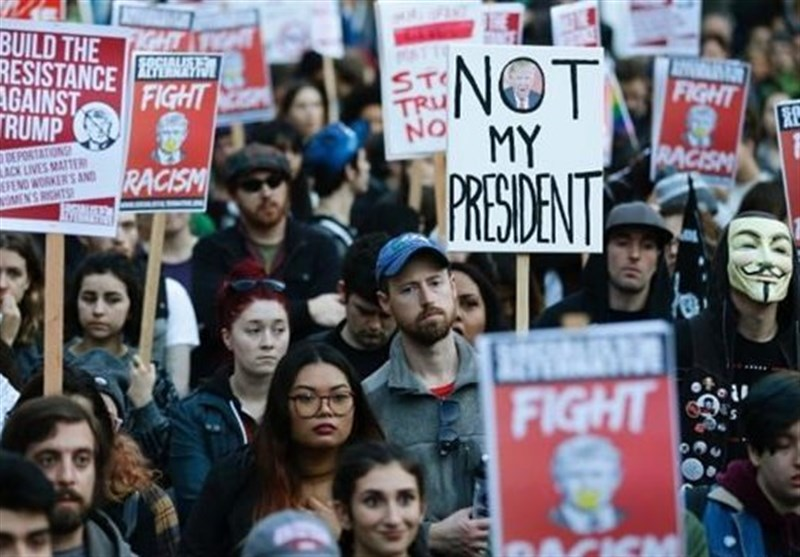protesta-contra-trump