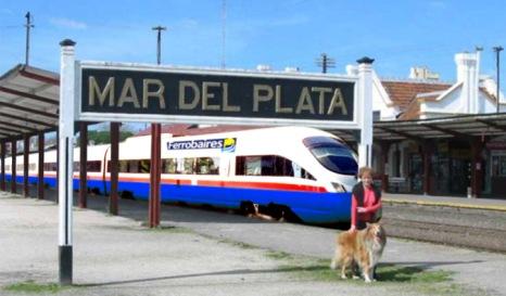 tren-a-mar-del-plata