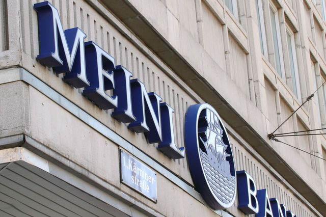 El Meinl Bank, propiedad De Odebrecht, votó a favor de los Macri en el acuerdo – Informador Público