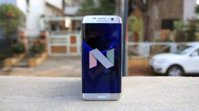 ==>comment rooter  les android 7 nougat avec supersu sans utiliser un pc ? ==>Comment Rooter  Les Android 7 Nougat Avec SuperSU Sans Utiliser Un PC ?  nougat 1 300x169