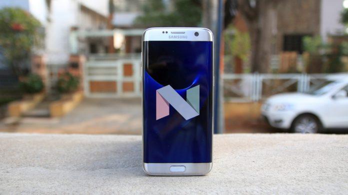 ==>Comment Rooter  Les Android 7 Nougat Avec SuperSU Sans Utiliser Un PC ?