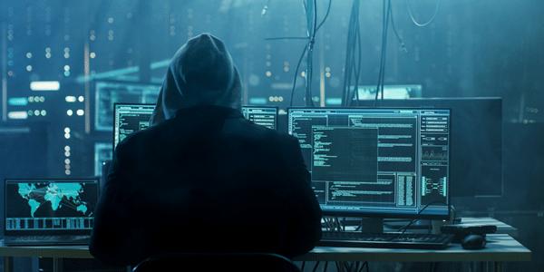 Meilleurs outils de piratage de 2019 pour Windows, Linux et Mac OS X