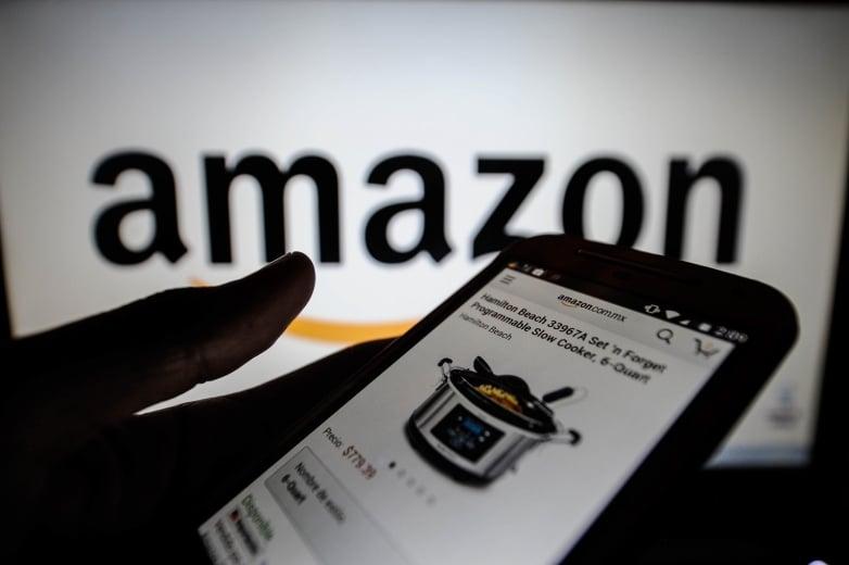 amazon Méthode de Carding Amazon complète sur PC et mobile amazon