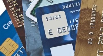 LISTE DES SITES FACILEMENT CARDABLE ( CARDING ET CASHOUT CC ) liste des sites facilement cardable ( carding et cashout cc ) LISTE DES SITES CARDABLE FACILE ( CARDING ET CASHOUT CC ) cartes credit 1200 0 300x163