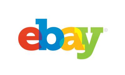 ebay MÉTHODE DE CARDING EBAY kak pokupat na ebay poisk 300x180
