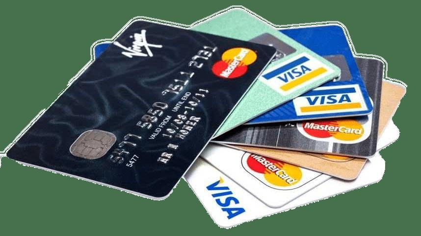[Les cartes de Crédits] Qu'est-ce que VBV et MCSC et comment fonctionnent-ils?