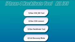iPhone Hacktivate Tool icloud Top 13 des meilleurs outils pour contourner l'activation d'iCloud 02c6434338f3cf68c36e85e75c6bc738 1 300x166