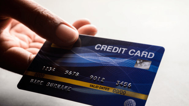 {Carding} Types of cards: carding COMPLETE TUTORIAL CARDING FOR BEGINNERS credit card5 carding COMPLETE TUTORIAL CARDING FOR BEGINNERS credit card5