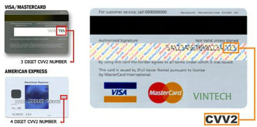CVV (Valeur de vérification du crédit) carding CARDING TUTORIEL COMPLÈTE POUR LES DÉBUTANTS wp 1474789439987