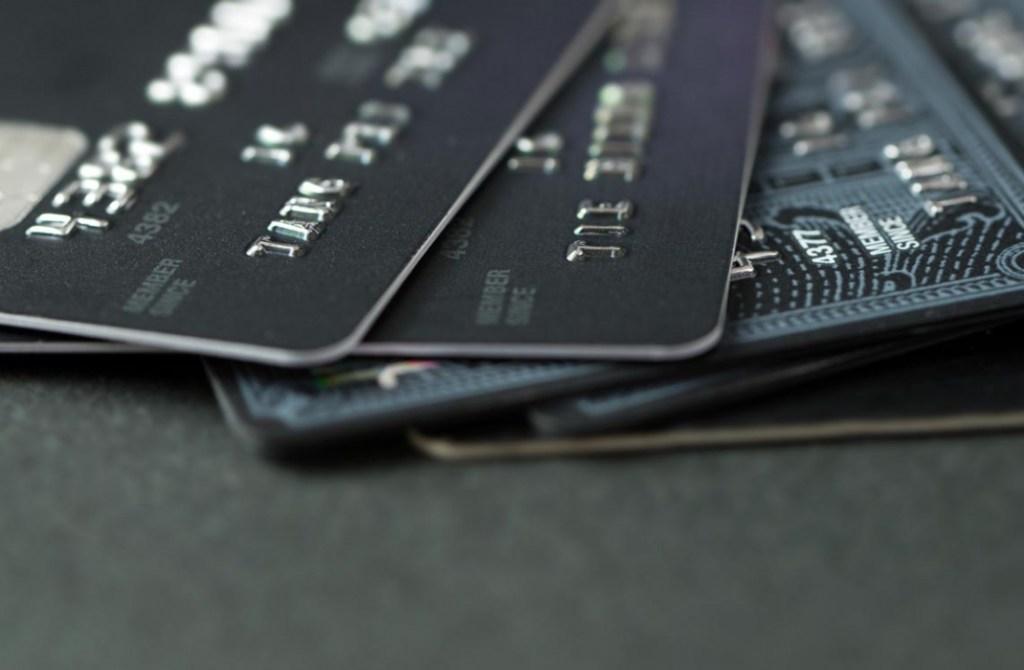 COMMENT FAIRE DU CARDING AVEC SUCCÈS EN 2020 comment faire du carding COMMENT FAIRE DU CARDING AVEC SUCCÈS EN 2020 carte bancaire 17 10 18 1100x720 e40 1024x670