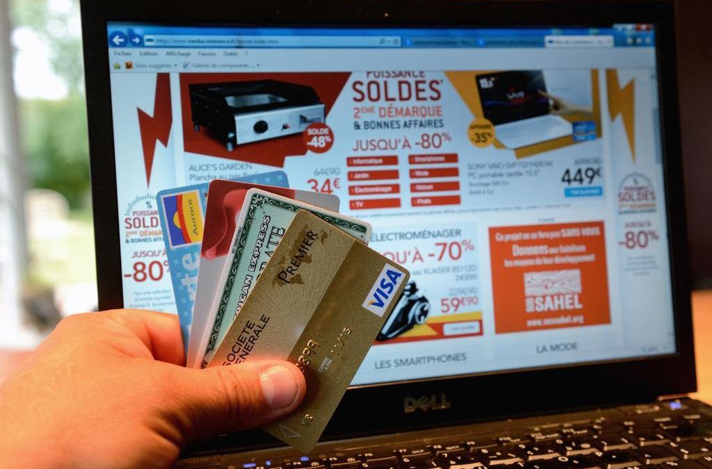 QUELQUES INFORMATIONS DE BASES DE CARDING